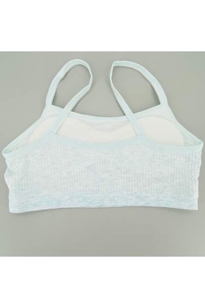 TB403 Soft & Comfort Camisole With Cup Stage 2